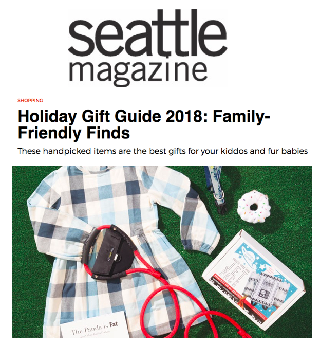 BeetWorld-Seattlemag-GiftGuide.png