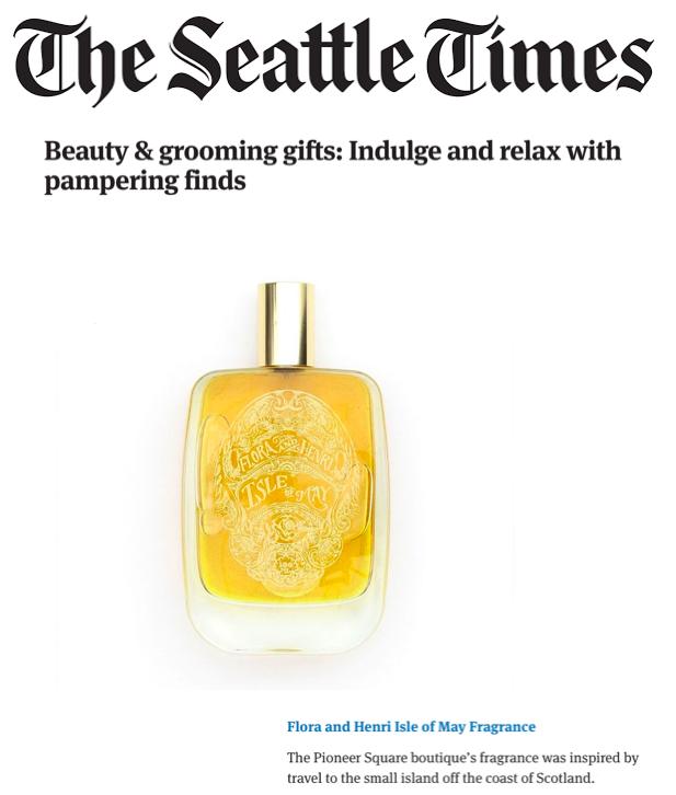 FloraHenri-SeattleTimes-Fragrance.png