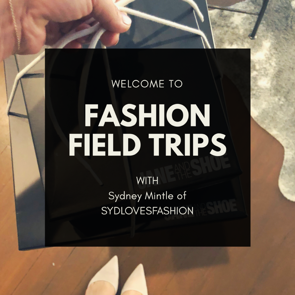 FashionFieldTrip-Cover-GG.PNG