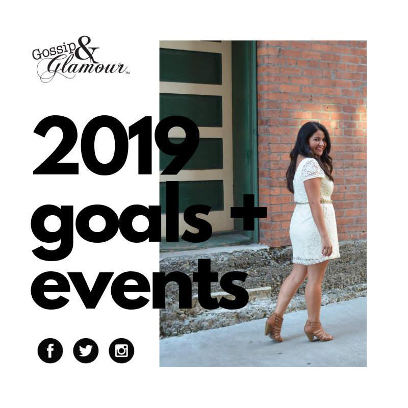 2019Goals-GossipGlamour.png