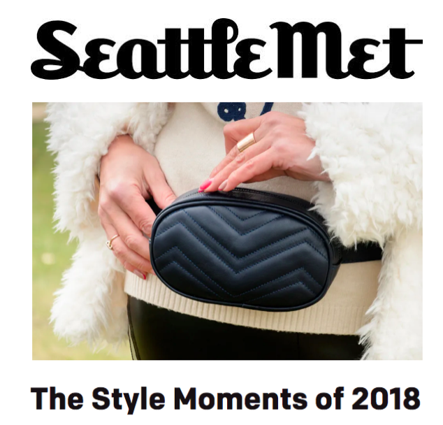 2018-StyleMoments-SeattleMet.png