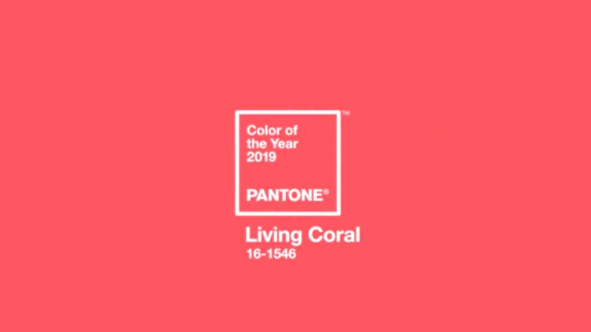 LivingCoral-Pantone.png