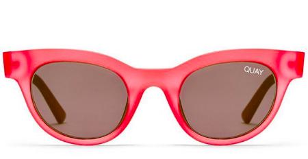 Quay-Sunglasses.png