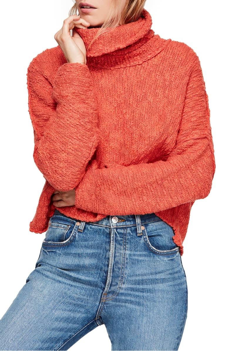 Coral-Sweater.jpg