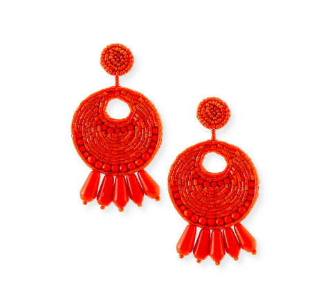 KennethJayLane-Earrings.png