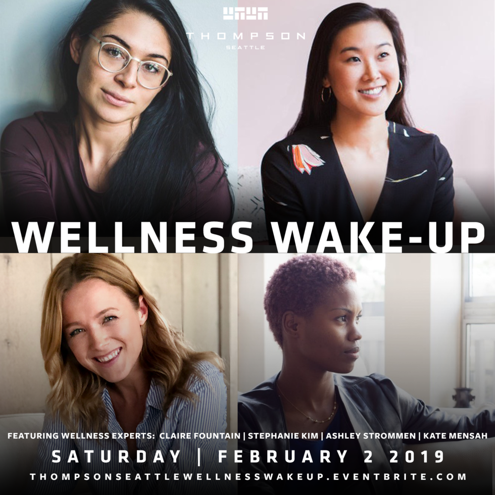 Wellness-WakeUp-Graphic.png