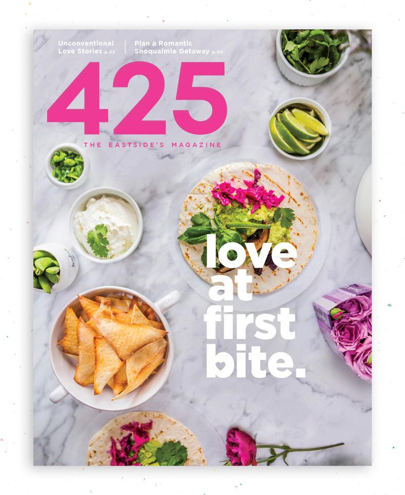 425magzine-Feb.jpg