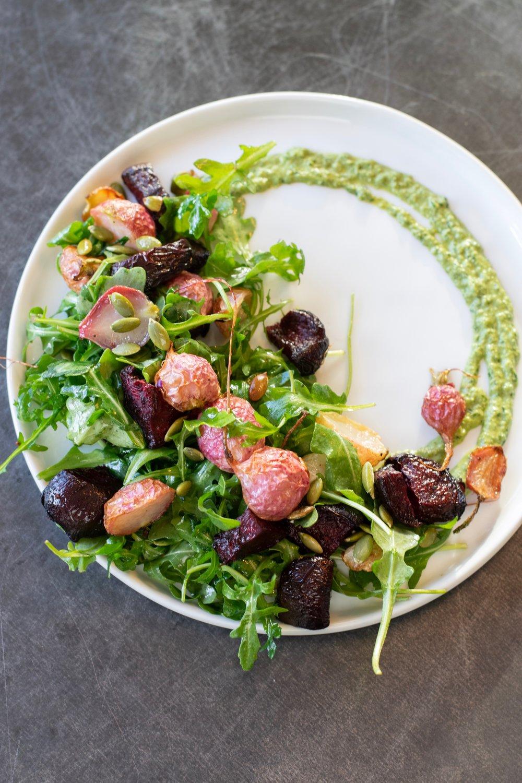 RoastedRadish-Salad.JPG