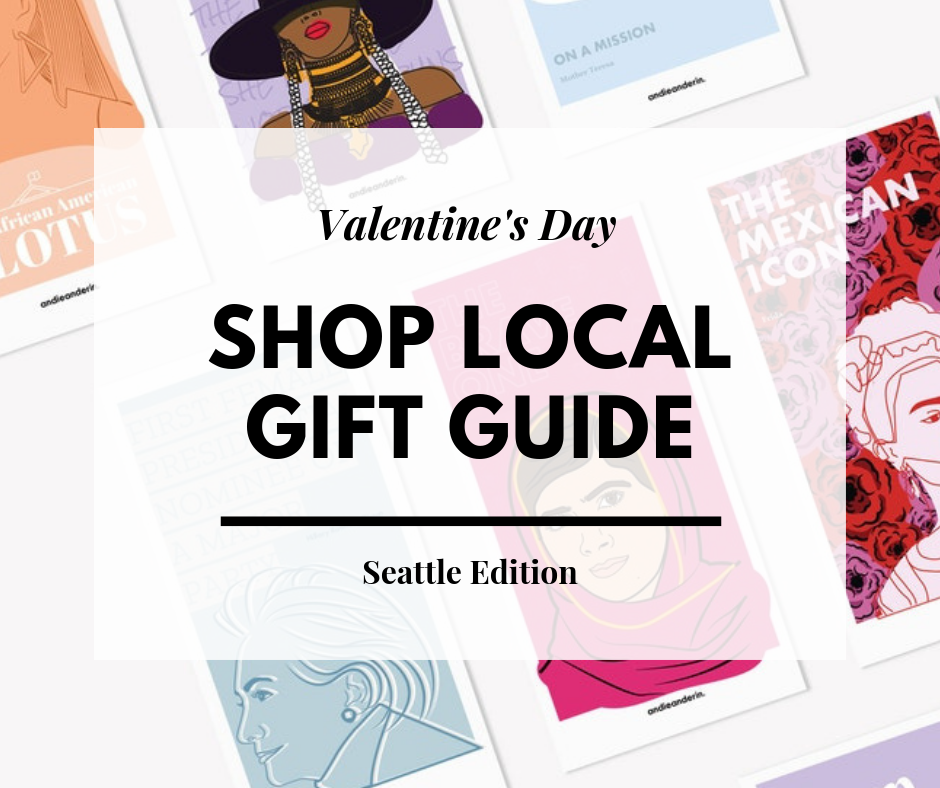 ShopLocal-ValentinesDay.png