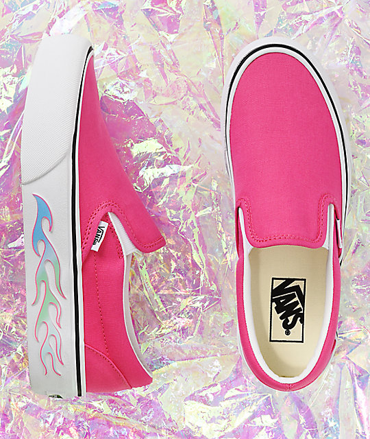 Vans-Slip-On-Flame-Pink-Platform-Skate-Shoes-_309945-alt3-US.jpg