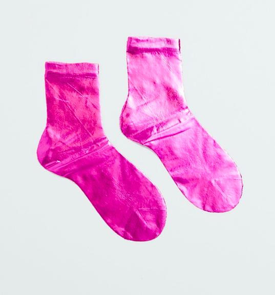 MetallicAnkle-Socks.png