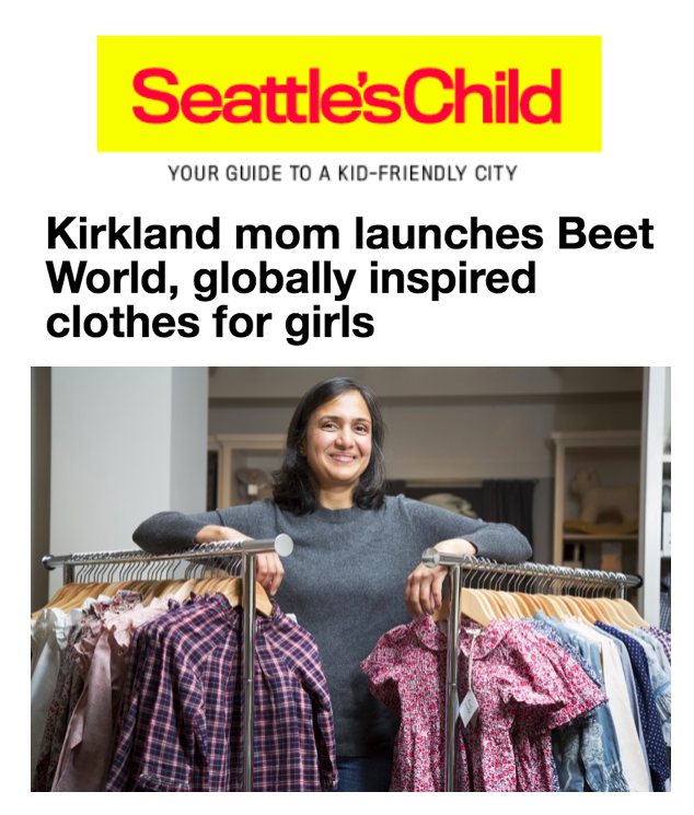 BeetWorld-SeattlesChild.png