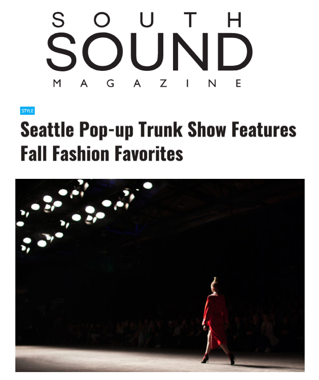 SouthSoundMag-FallFashionSeries.png