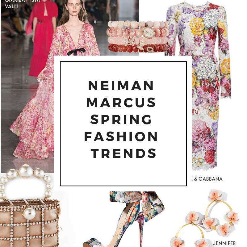 NM-SpringTrends.png