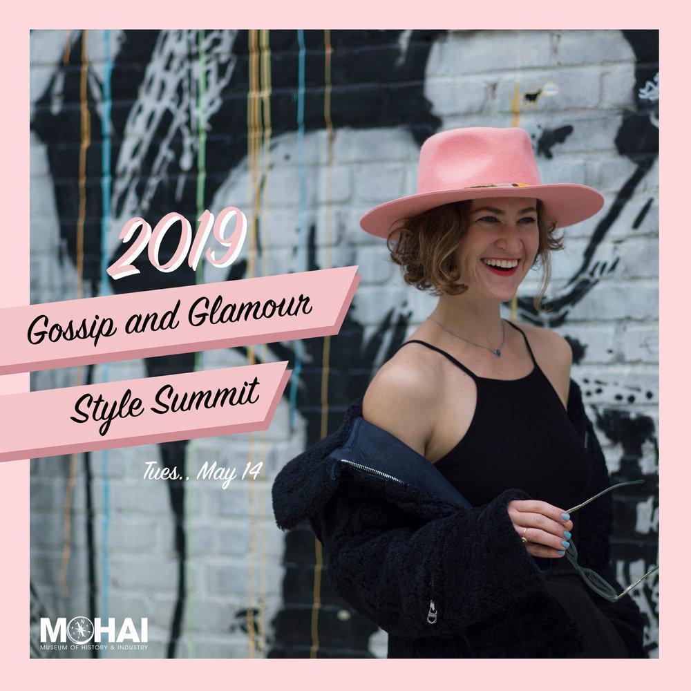 GG Style Summit - Date.jpg