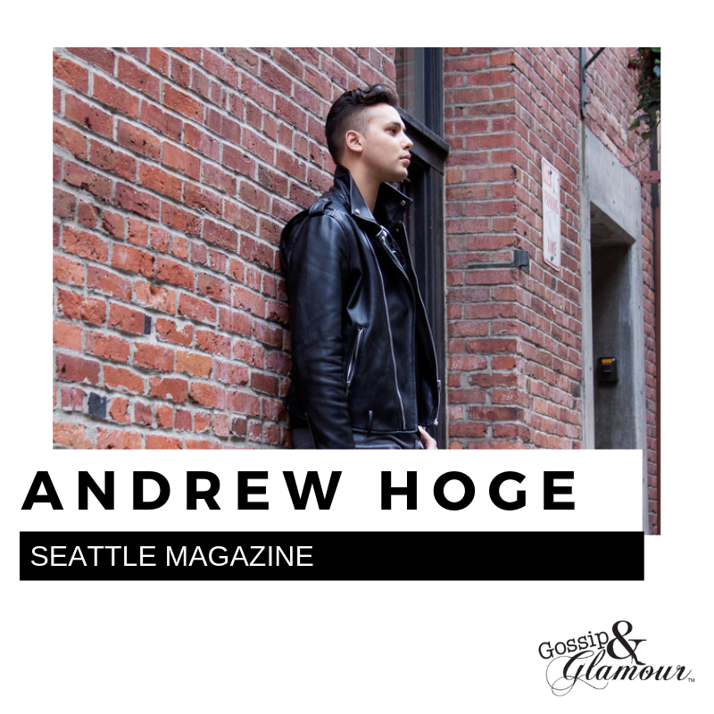 AndrewHoge-Seattlemagazine.png