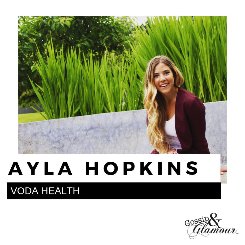 AylaHopkins-VodaHealth.png