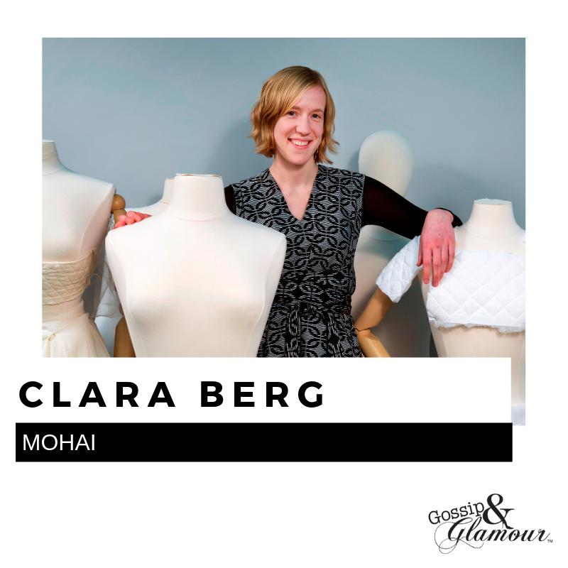 ClaraBerg-MOHAI.png
