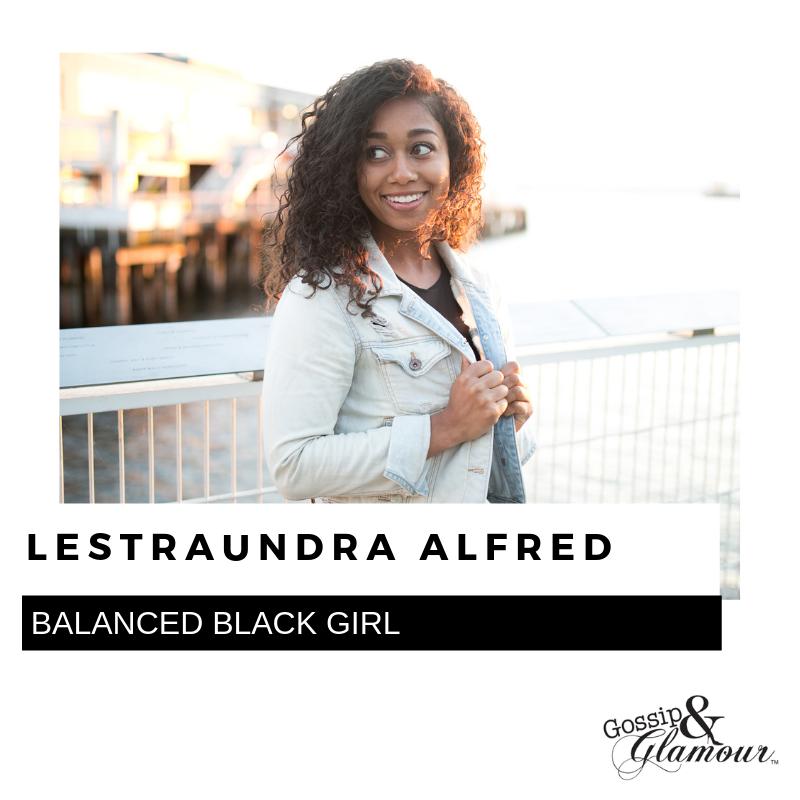 Les-BalancedBlackGirl.png
