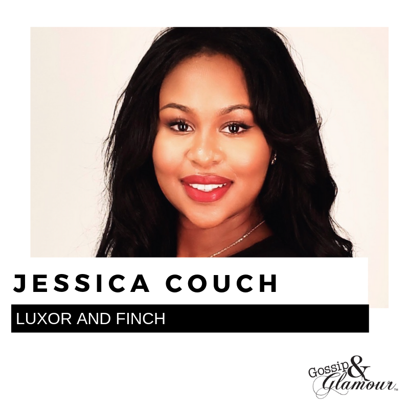 JESSICACOUCH-Luxorandfinch.png