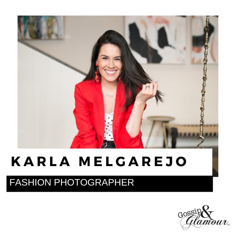 KarlaMelgarejo-Headshot copy.png