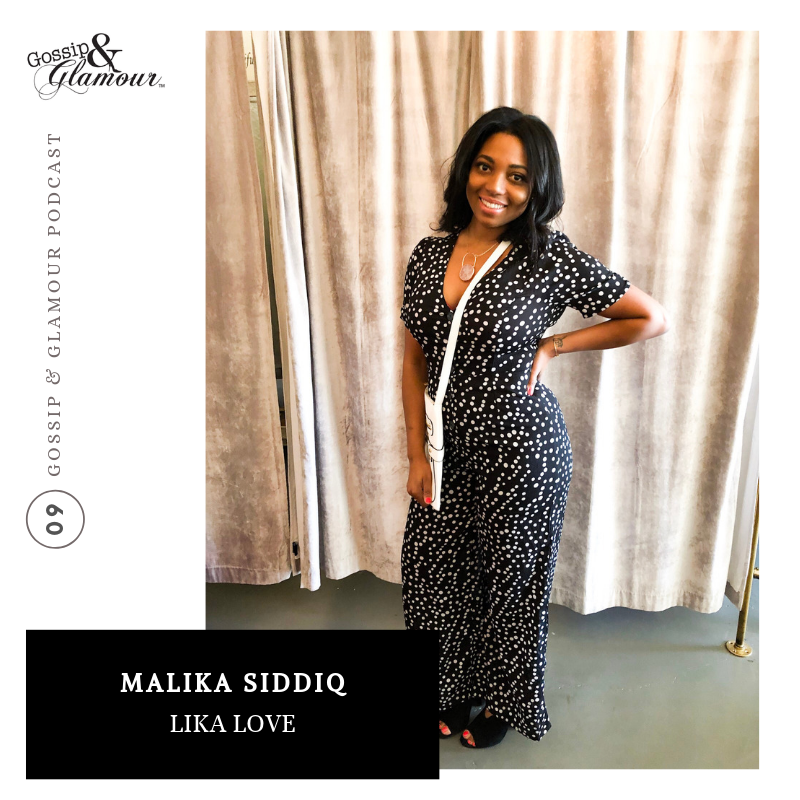 MalikaSiddiq-LikaLove.png