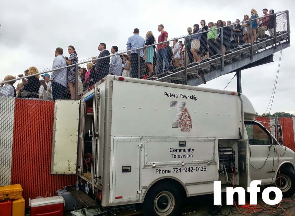 PTCT Truck at Commencement.jpg