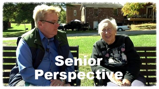 senior perspective.jpg