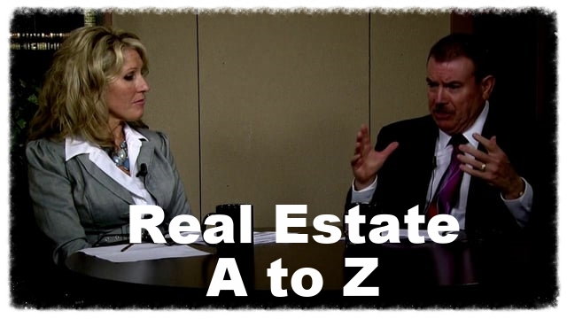 real estate a to z.jpg