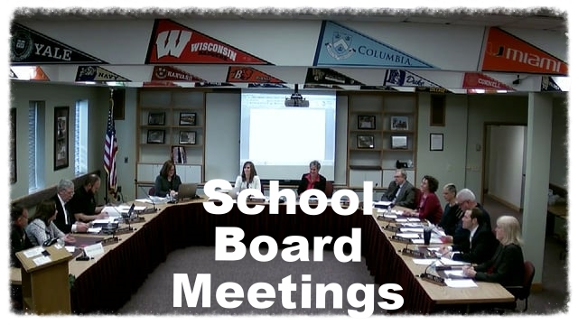 school board meetings.jpg