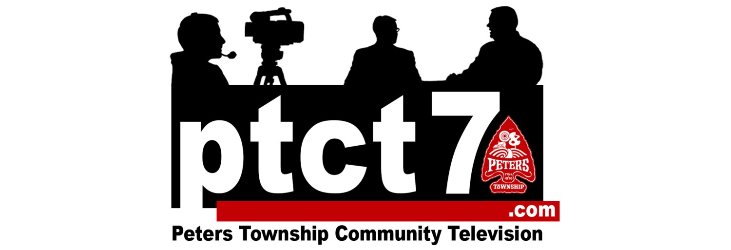 Peters Township Community Television
