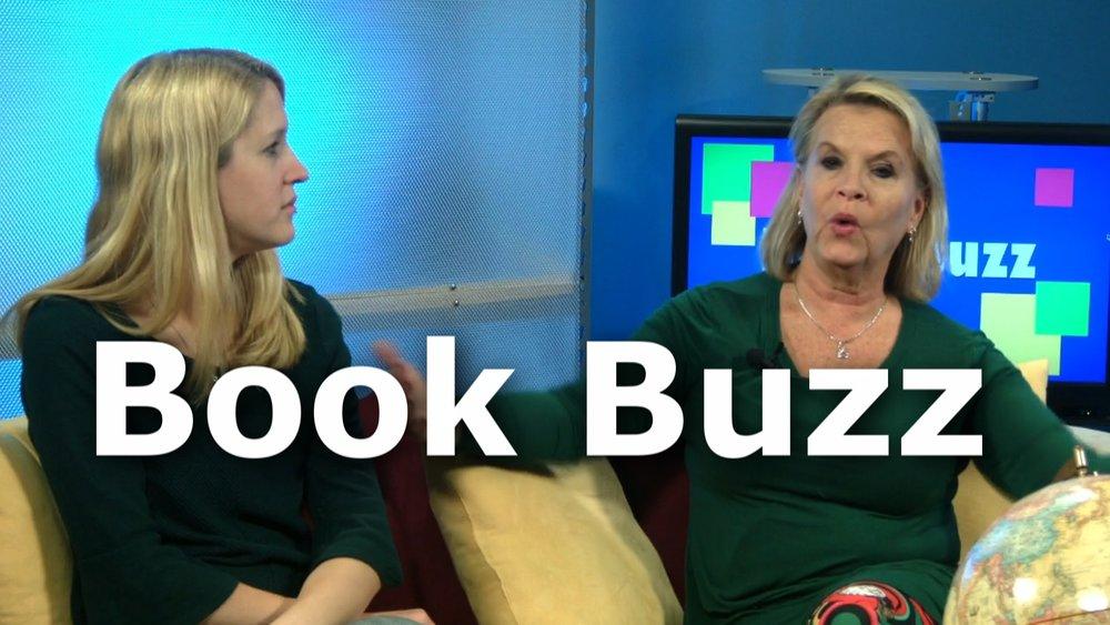 book buzz.jpg