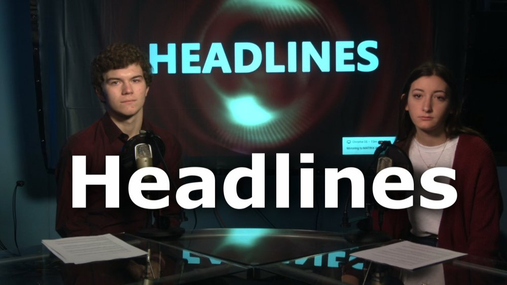 headlines.jpg