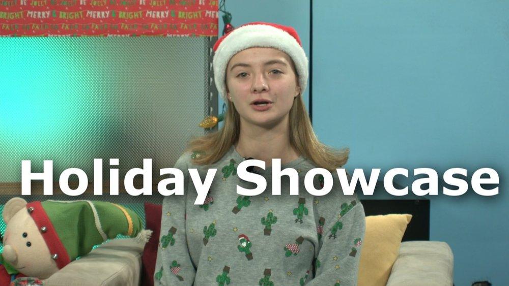 holiday showcase.jpg