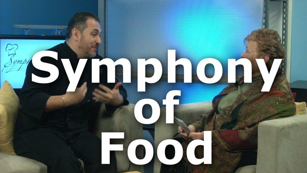 symphony of food.jpg