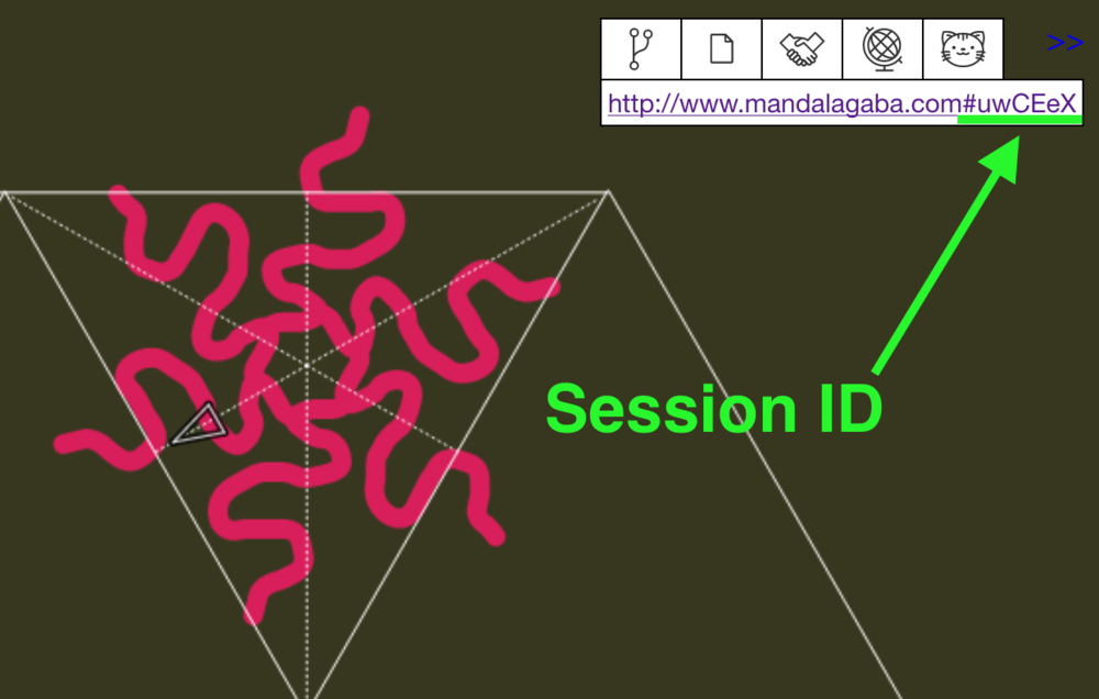 Session ID.png