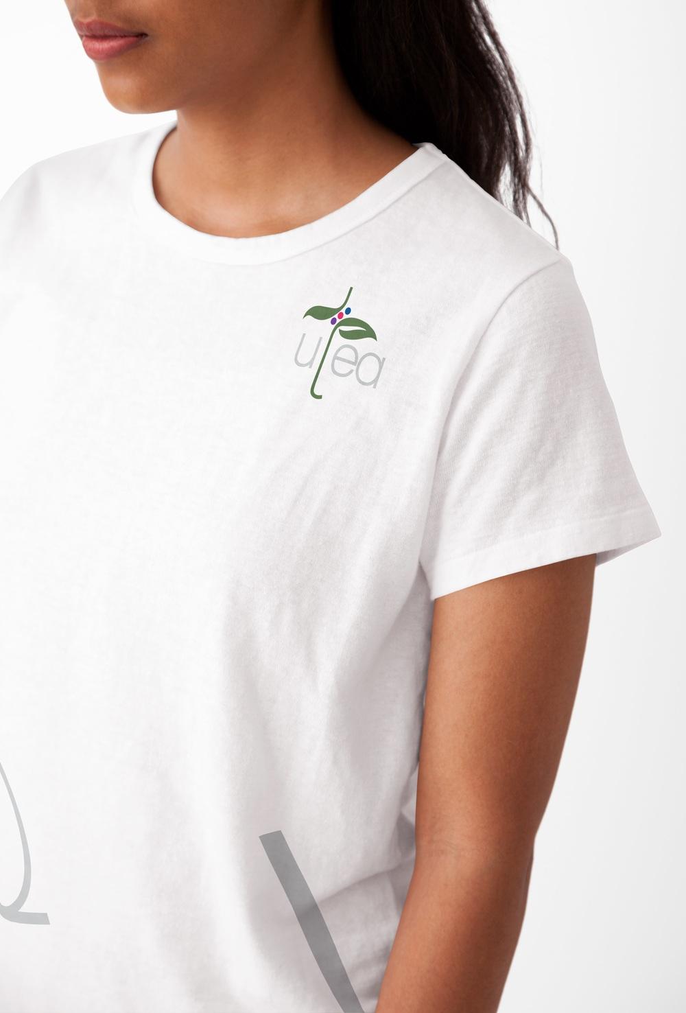 Shirt 0540 2015-03-20.jpg