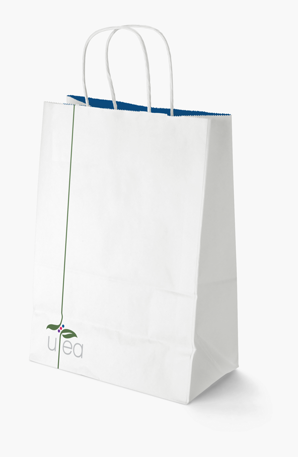 shopping_bag.png