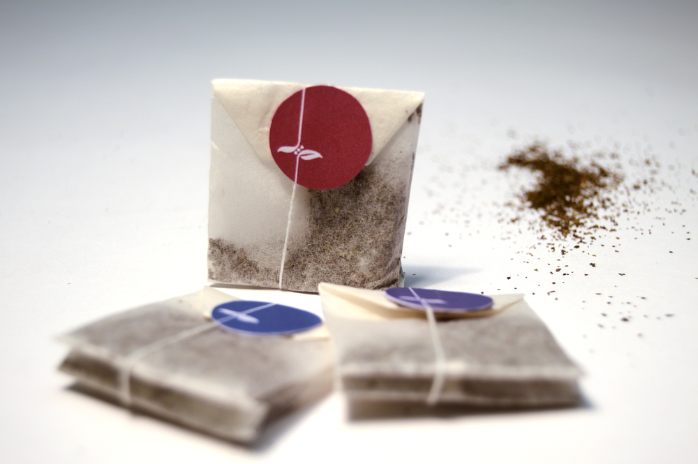 teabags_withtea.jpg