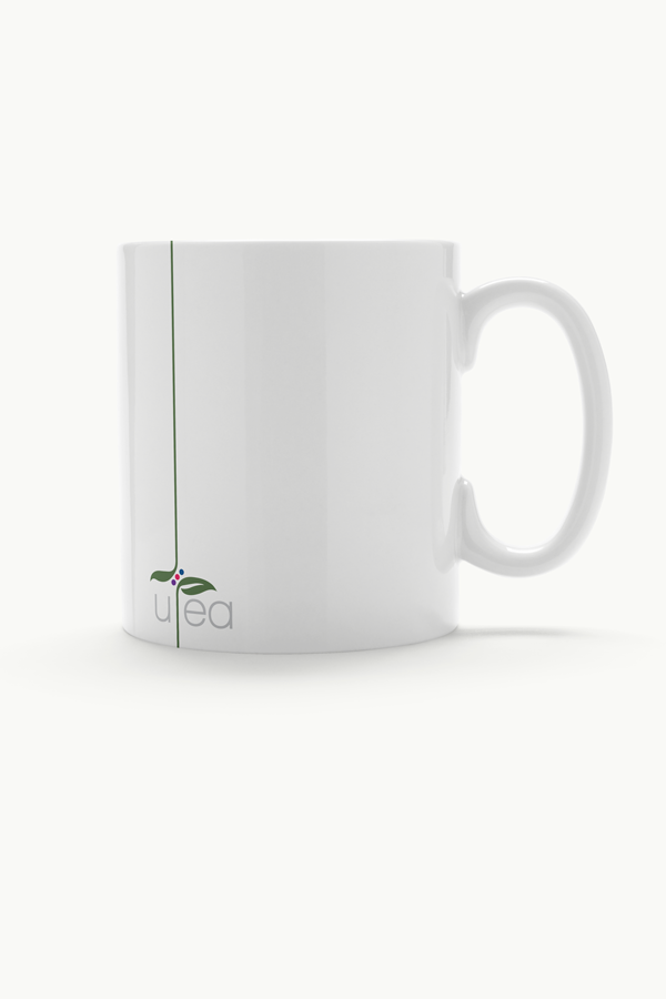 Cup-0605-2015-04-16.png