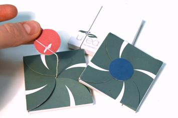 utea  - Package Design, Brand Identity