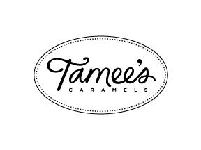 tameescaramels.png