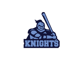 knightsbaseball.png