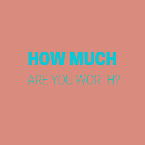 HOW MUCH ARE YOU WORTH?.png