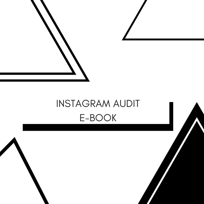 IS YOUR IG UP TO CODE? DOWNLOAD THIS EBOOK TO FIND OUT! COMING SOON!