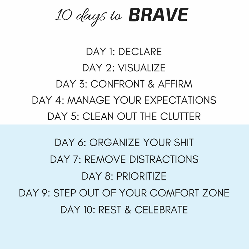 10 days to Brave List.png