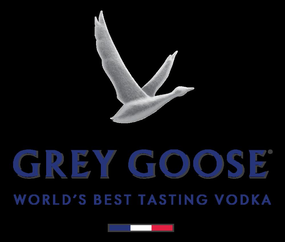 GreyGoose_Logo_2016.png