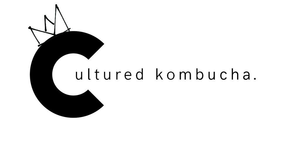 cultured_kombucha_crown.jpg