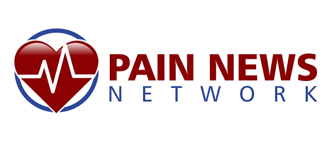 Pain News Network