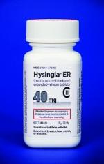 Hysingla-Bottles-40s-CMYK-318x500.jpg